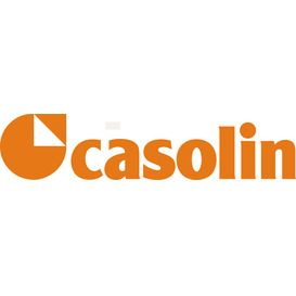 Casolin
