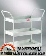 Cassioli 29 B