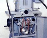 Dłutarka łańcuszkowa Framar MC 60 special