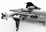 Piła formatowa Rema Fx350