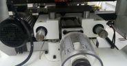 Wiertarka wielowrzecionowa Boring System 240 4V