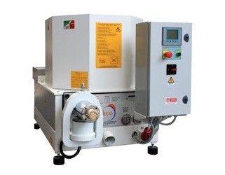 Brykieciarka Prodeco E55 nano - nowa - dostępna od ręki