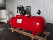 Kompresor FINI 500 - nowy