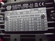 Ostrzałka do noży AC 650 - automatyczna (nowa)