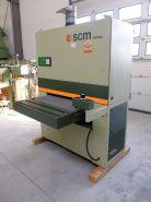 Szlifierka Szerokotaśmowa SCM Sandya CS 92