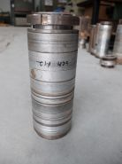 Płytka gąsienicy SCM M3