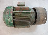 Silnik 11kW nr 16