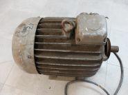 Silnik 5,5 kW nr 17
