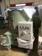 Brykieciarka Prodeco E60 Eco - dostepna od ręki