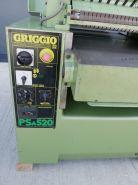 Grubościówka GRIGGIO PSa 520