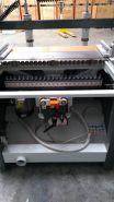 Wiertarka wielowrzecionowa MAGGI Boring System 23- używana