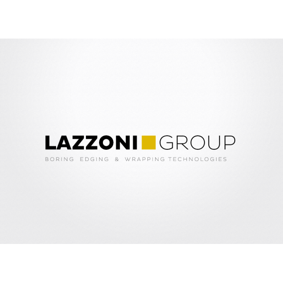 Lazzoni Group