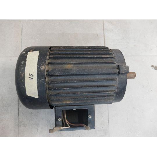 Silnik 1,5 kW nr 21