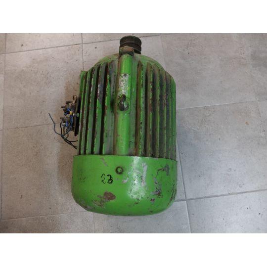 Silnik 7 kW nr 23