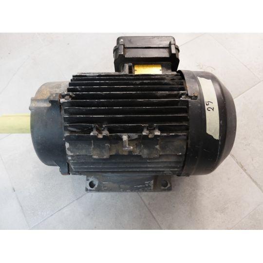 Silnik 11 kW nr 25